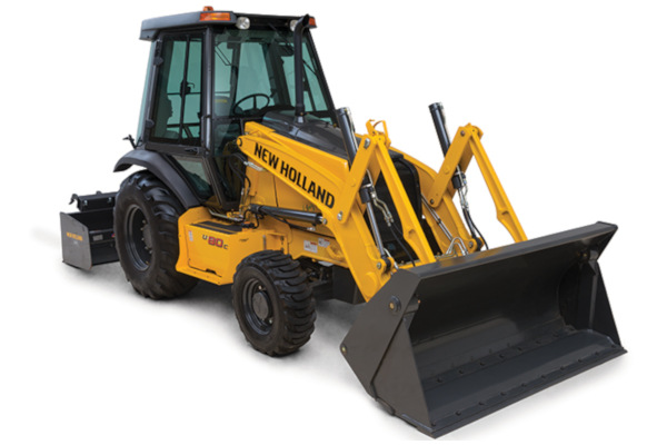 NHCE-TractorLoaderCover-2019.jpg