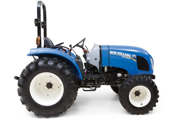 New-Holland-BOOMER-COMPACT-33-47-SERIES-min.jpg