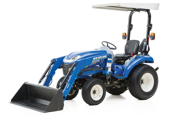 New-Holland-Boomer-Compact-24-HP-min.jpg