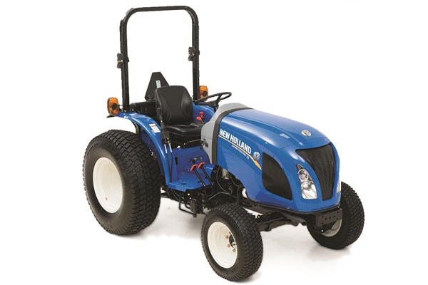 New-Holland-Workmaster-Compact-33-min.jpg
