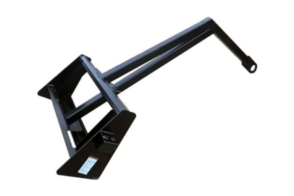 CroppedImage600400-Berlon-Lift-Boom-Product-Series-2.jpg