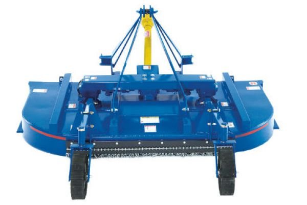 CroppedImage600400-NH-HD-RotaryCutter-757GC.jpg