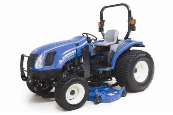 CroppedImage600400-NH-MidMountFinishMower-Model.jpg