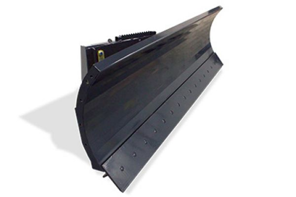 CroppedImage600400-Skid-Steer-V60-Snow-Plow-Attachment-Angle-Snow-Blade-Virnig-Manufacturing.jpg