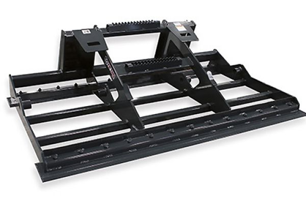 CroppedImage600400-Virnig-Skid-Steer-Land-Leveler-Attachment.jpg