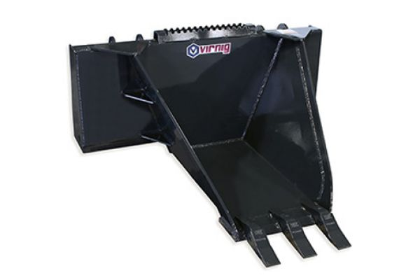 CroppedImage600400-Virnig-Skid-Steer-Stump-Bucket-Attachment.jpg