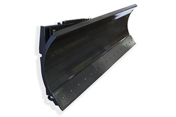 CroppedImage600400-Virnig-V50-Skid-Steer-Snow-Plow-Attachment-Light-Duty-Angle-Snow-Blade.jpg