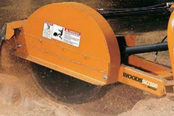 CroppedImage600400-Woods-StumpGrinder-SG100.jpg