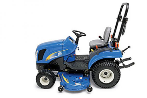 CroppedImage600400-newholland-mid-mount-finishing7.jpg