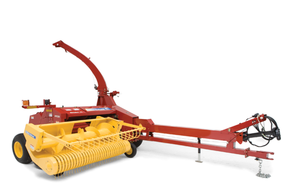 CroppedImage600400-pull-type-forage-harvesters-overview.png