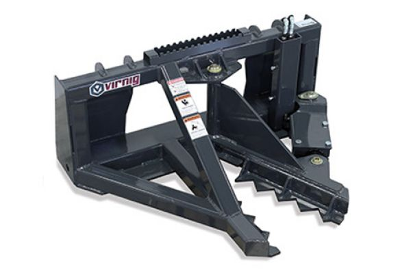 CroppedImage600400-skid-steer-tree-puller-fence-post-puller-attachment-virnig-manufacturing.jpg