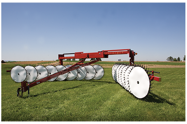 heavy-duty-wheel-rakes-overview.png