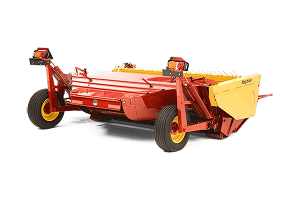 hybine-mower-conditioner-overview.png
