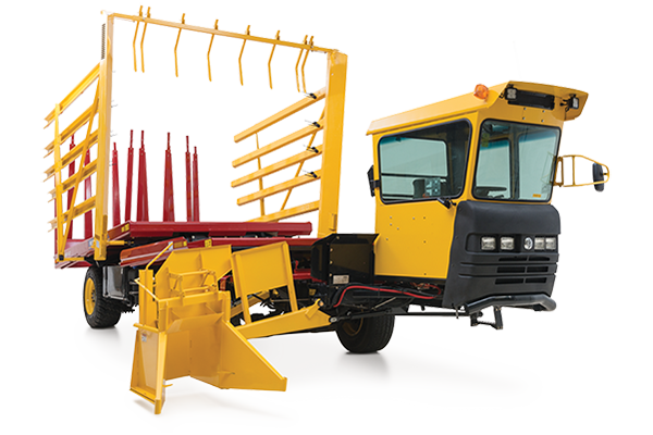 stackcruiser-bale-wagon-overview.png